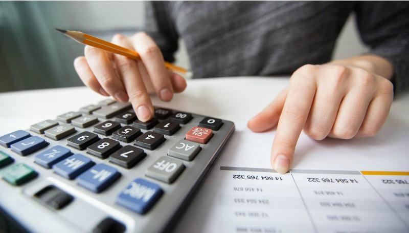 Se viene el aguinaldo: dónde invertir los pesos para obtener una diferencia