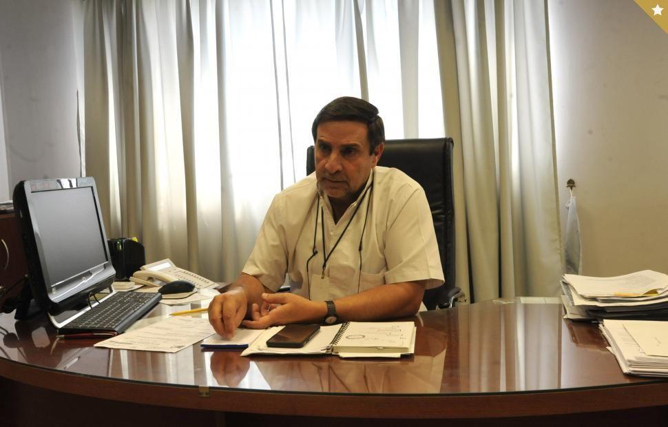 En Tucumán, las reuniones sociales no volverían hasta 2021 - Exclusivo Suscriptores