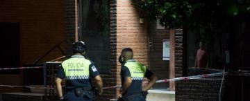 La pareja de Paola aseguró que Parada Parejas actuó solo en el femicidio