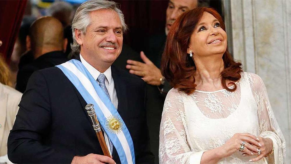 Hace seis años, Alberto Fernández escribió un duro texto contra Boudou y contra Cristina
