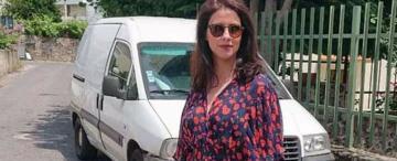 La madre de Paola Tacacho declara hoy ante el fiscal Sale