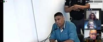 """Caso Fátima Aparicio: """"Hubo violencia de género física, económica y familiar"""""""