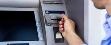 Frenan débitos en cuentas de agentes públicos