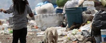 En el Gran San Miguel de Tucumán, la brecha entre ricos y pobres es de 15 veces