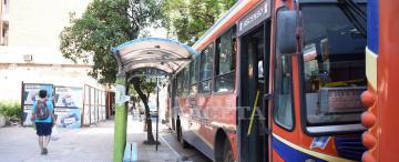 Qué puede pasar con la tarifa del transporte