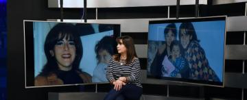 Marita Verón cumple 42 años, y sigue lejos de su familia
