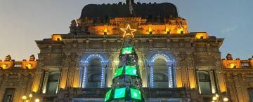 Asueto estatal para el 24 y para el 31 de diciembre en Tucumán