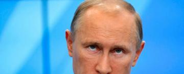 """La vacuna rusa: """"Putin dijo que se probó en adultos menores de 60"""""""