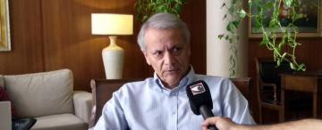 Javier Castrilli: