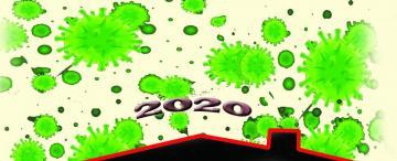 2021, de espaldas a la gente