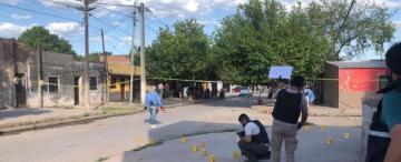 Villa 9 de Julio: la sangrienta crónica de una venganza anunciada