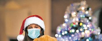 Las 10 diferencias entre la Navidad de antes y la actual