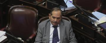La defensa de Alperovich rechaza la indagatoria