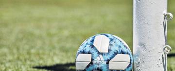 Las cuentas pendientes del fútbol tucumano
