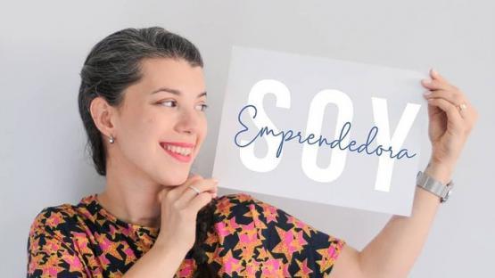 Emprendedurismo: ¿Cómo podemos vivir de lo que nos apasiona?