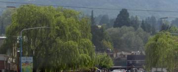 El riesgo de contagio de covid-19 se incrementó en nueve departamentos tucumanos