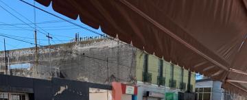 San Martín-Atlanta, una final disfrazada de primera fase
