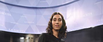 """Acuerdo UCR-FR: """"la resistencia radical se debe a egoísmos políticos"""""""
