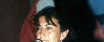"""Caso """"Betty"""" Argañaraz: de testigos a acusadas de un crimen impactante"""