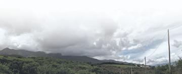 Cuatro ríos recomendados para pasar el día en Tafí del Valle