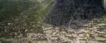 Tres sitios arqueológicos imperdibles en Tucumán