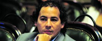 "Las ""picardías"" detectadas en Anses"