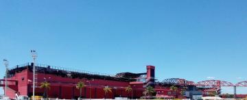Cuál es el panorama tras el incendio en el autódromo de las Termas
