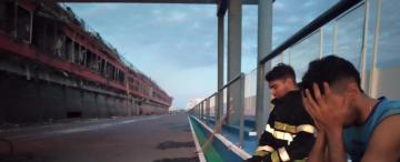Diez claves para entender el incendio en el autódromo de Termas