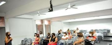 Empiezan a analizar cómo regresar a las aulas en Tucumán