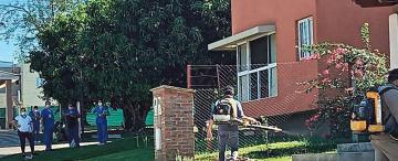 Chau mosquitos: emprendimientos para atacar al Aedes aegypti