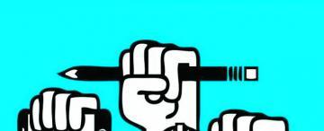 """SIP: """"campaña contra una periodista de LA GACETA"""""""