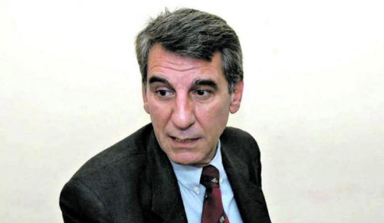 """El oficialismo otorga a Pisa el """"ticket"""" para una jubilación de más de $ 300.000 por mes"""