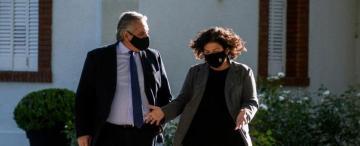 Una legisladora manzurista secundará a Vizzotti en Salud