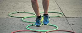 El peligro de las burbujas deportivas pinchadas