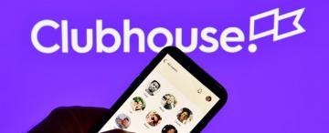 Clubhouse: ¿nos dejarán entrar a la próxima red social?