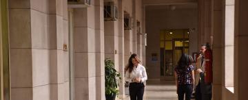 Un pedido de sumario contra Leiva repercute en Sbdar