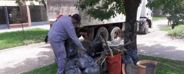 Confirmaron el segundo caso de dengue en Tucumán