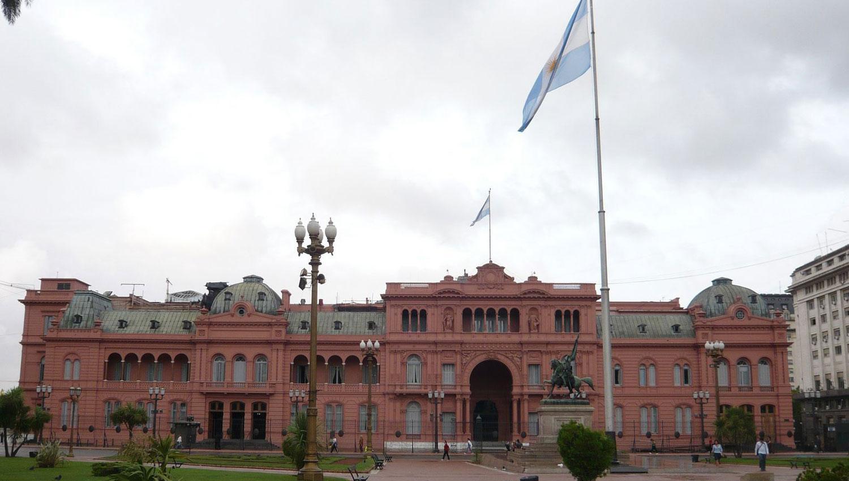 El Gobierno anuló el decreto migratorio de Mauricio Macri