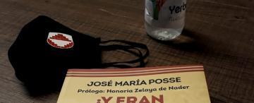 """""""¡Y eran tucumanas!"""": un libro que rescata a mujeres que hicieron historia"""