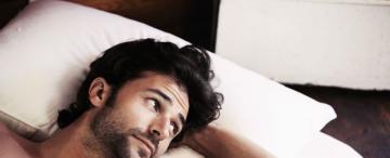Orgasmos masculinos: ¿qué es el punto P?