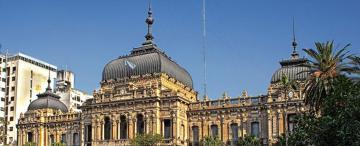 Impuesto a las Ganancias: de cuánto será el costo fiscal para Tucumán
