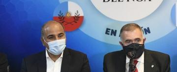 El gremialismo quiere la unidad del PJ tucumano