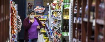 La inflación se mantiene como el principal problema de los argentinos