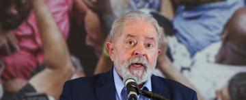 El camino político de Lula aún no está despejado