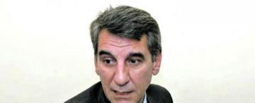 """Legisladores """"jubilaron"""" en febrero al todavía juez Pisa"""