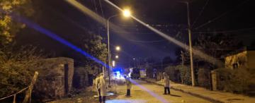 Condenan a 12 años de prisión a un hombre que mató de un tiro a un joven en Famaillá