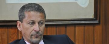 Un número inédito de jueces y funcionarios aspira al ex cargo de Bejas