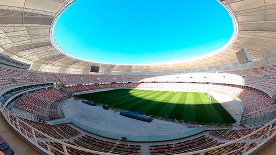 Copa América: Alberto Fernández pidió que se analice si conviene o no realizar el torneo