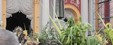 La Semana Santa en Tucumán será con presencia de fieles