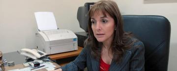 Una fiscala archivó por segunda vez una causa de Tacacho sin investigar al femicida